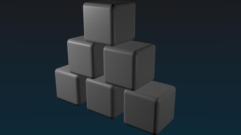 box_stack