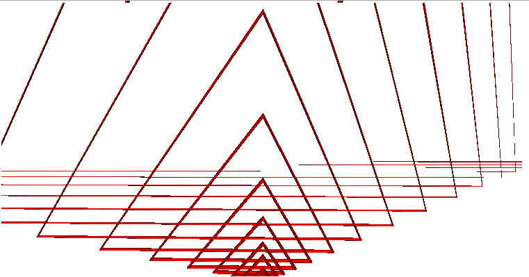 fibpyramidView1