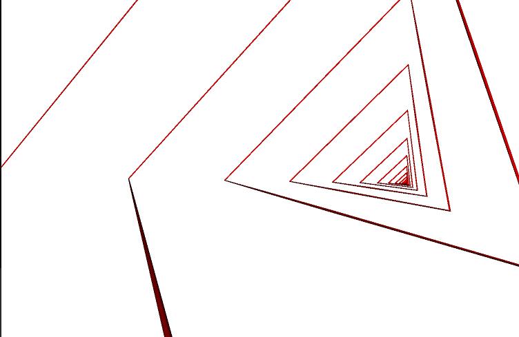 fibpyramidView4