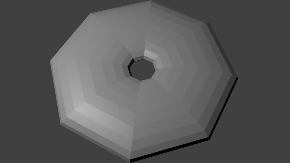 flattened_torus