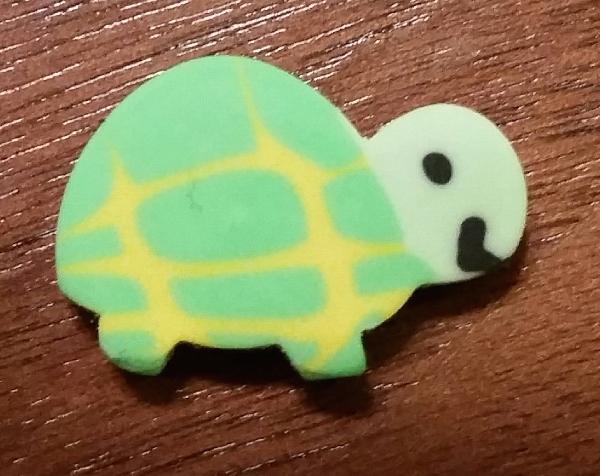 turtle_eraser
