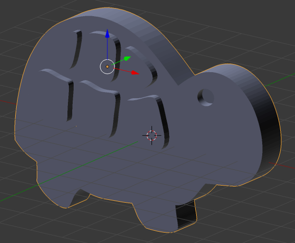 turtle_model