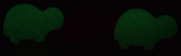 turtles_glowing